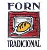 forn